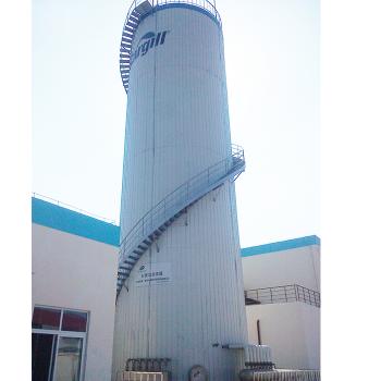 嘉吉集团平湖卡尔吉食品有限公司废水处理工程